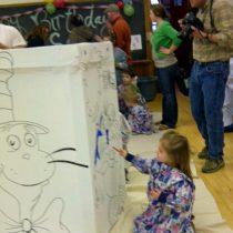 Dr_Seuss