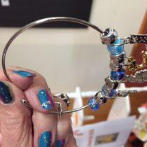 FB_charm_bracelet