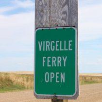 FerrysignVirgelle