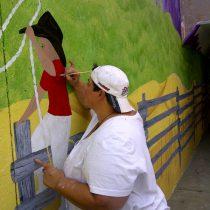 Kelli_painting