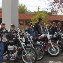 MotorcyclesBeaverCreek006