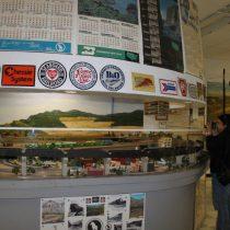 RailroadMuseum