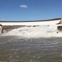 Ryan Dam 2014 034