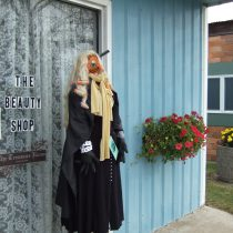 ScarecrowFestival2010026