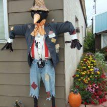 ScarecrowFestival_2010_029