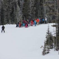 Ski_group