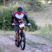 bikestart