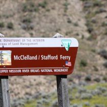 ferry_sign