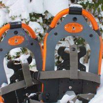 snowshoes001