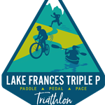 Lake Frances Triple P Triathlon Thumbnail