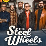 The Steel Wheels Thumbnail