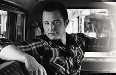 Easton Corbin, Montana State Fair