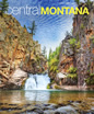 Free Central Montana Travel Planner